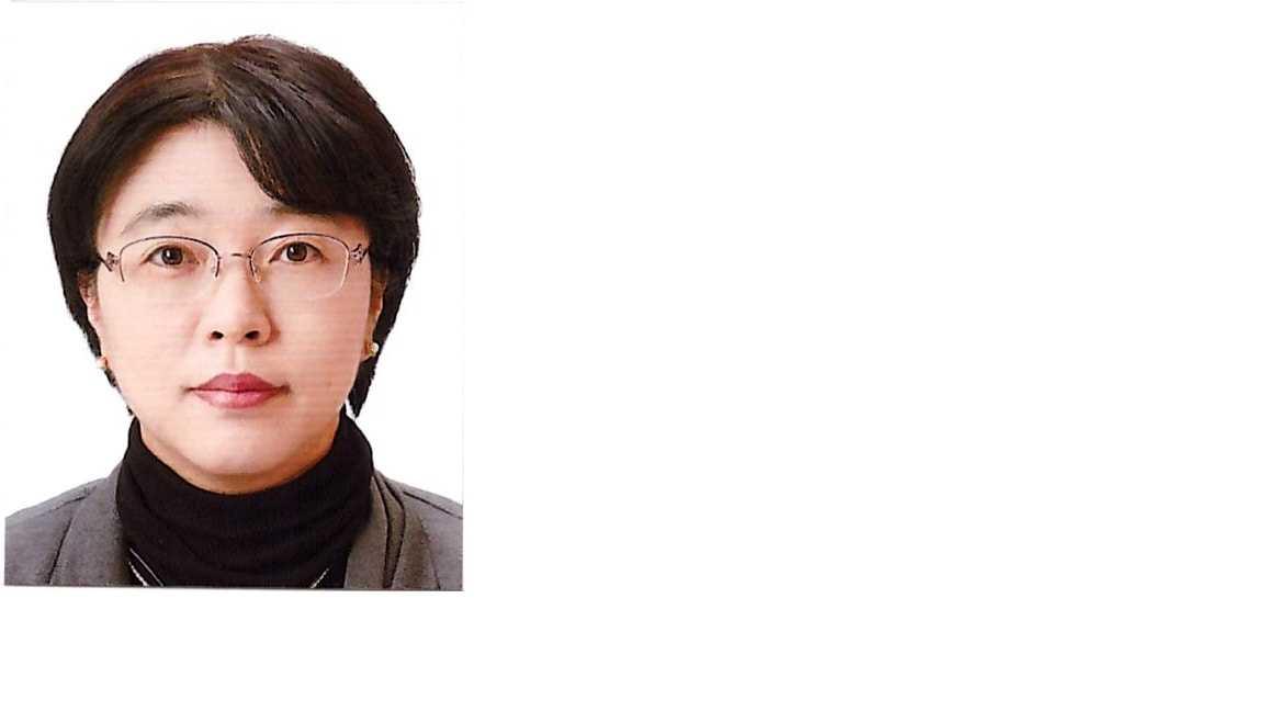 photo of Sookyung Cho